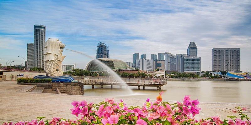 Singapour rencontres singles site
