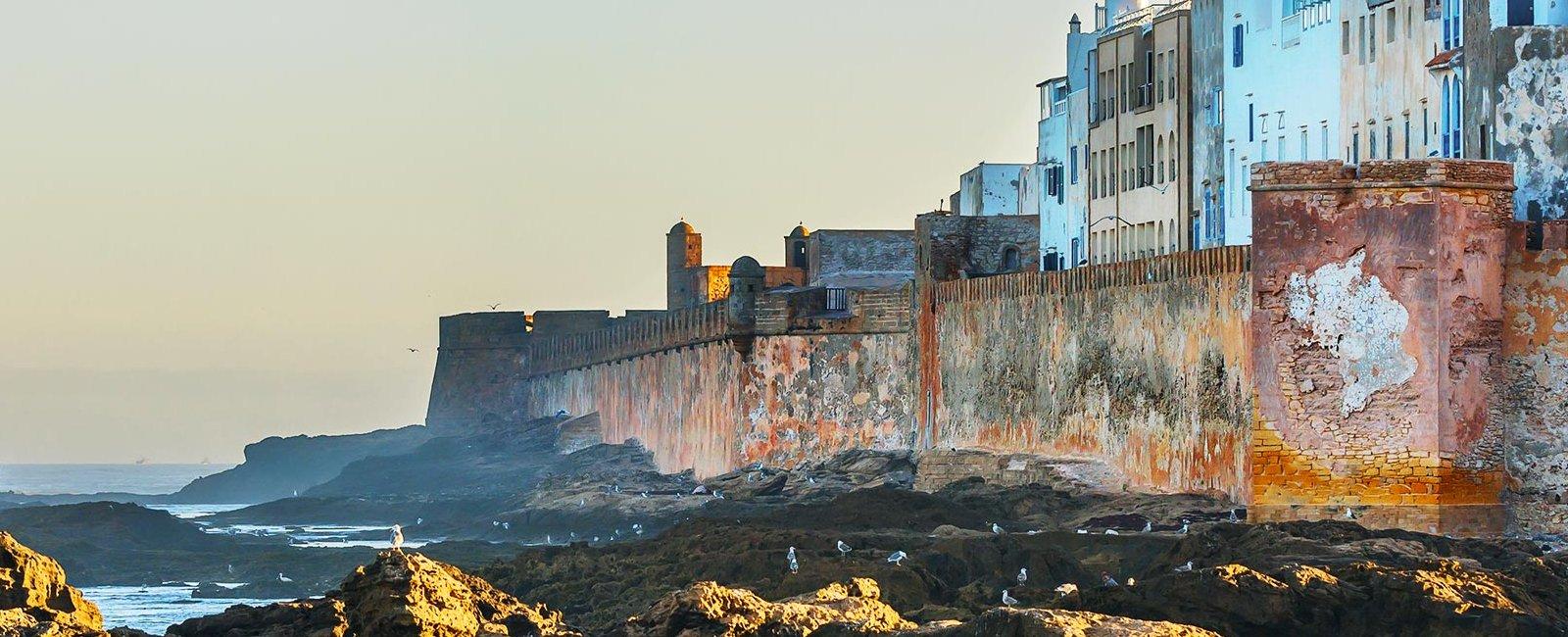 Voyage Organise Au Maroc Accompagne En Francais Voyages Traditours
